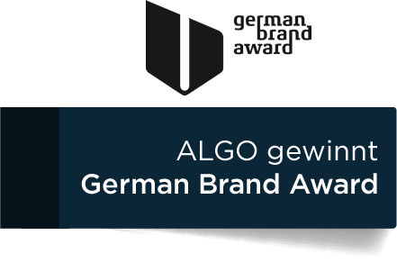 German Brand Award Gewinner
