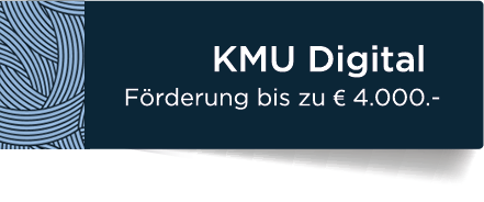 KMU Digital